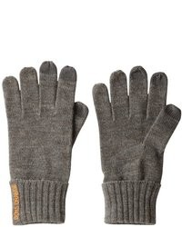 Hugo Boss Graas Glove