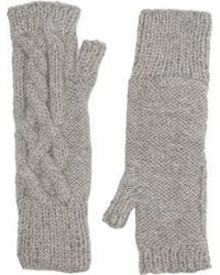Joelle fingerless gloves medium 105476