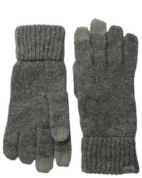 Coal The Randle Glove Wool Gloves