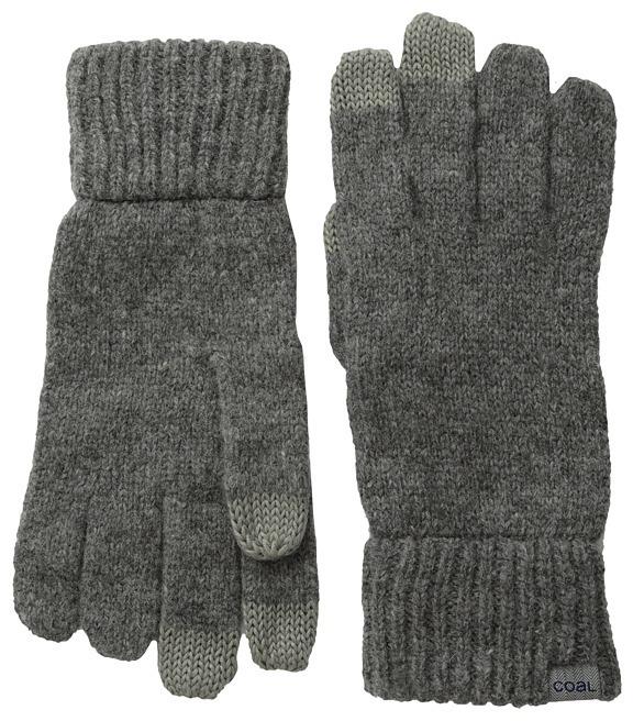 Coal The Randle Glove Wool Gloves