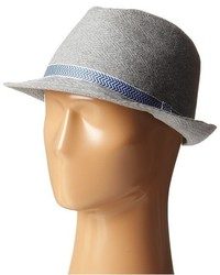 Hugo Boss Boss Blitto Hat