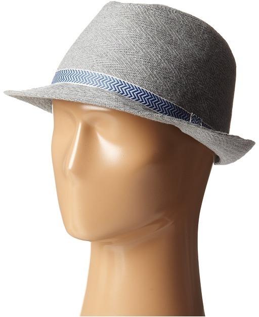 ... Wool Hats Hugo Boss Boss Blitto Hat ... e1b7d98ddb6