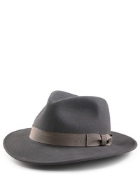 Bailey Of Hollywood Curtis Low Profile Hat