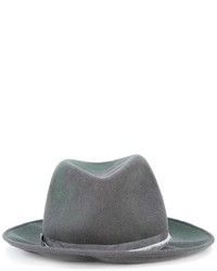 Forte Forte Feather Detail Hat