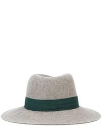 Fedora hat medium 1087924