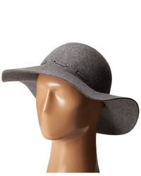 Karen Kane Felt Floppy Hat Traditional Hats