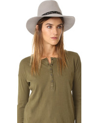 Rag & Bone Floppy Brim Hat