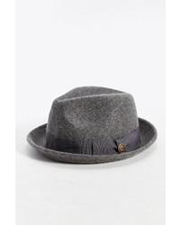 Goorin Bros. Good Boy Fedora Hat