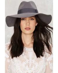 Brixton Piper Wool Hat