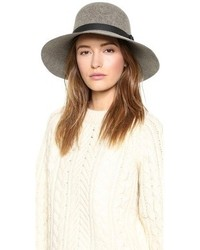 Rag and Bone Rag Bone Dunaway Hat