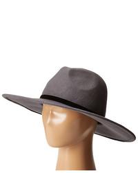 Vince Camuto Wide Brim Hats