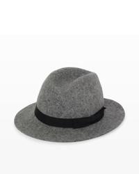 Club Monaco Wool Felt Hat