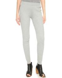 Ribly leggings medium 339998