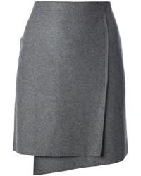 Fedeli Wrap Skirt