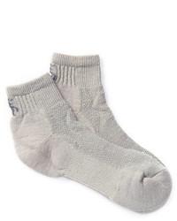 Smartwool Hike Wool Blend Socks