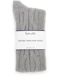 Splendid cozy sock medium 403048