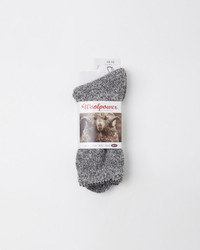 Woolpower Thermal Socks