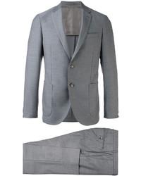 Hugo Boss Boss Formal Suit