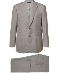 Brioni Two Piece Suit