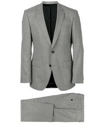 BOSS HUGO BOSS Classic Slim Fit Suit