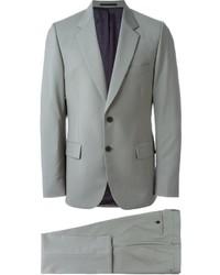 Paul Smith London Formal Suit