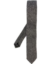 Corneliani Knitted Tie