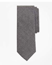 Brooks Brothers Wool Tie