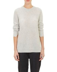 Rag and Bone Rag Bone Mixed Knit Valentina Tunic