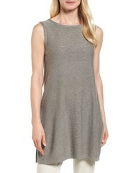 Tencel merino wool tunic medium 5034894