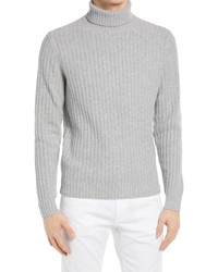 Suitsupply Turtleneck Sweater