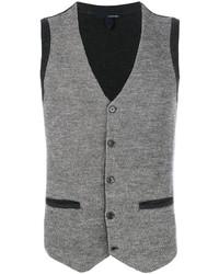 Classic waistcoat medium 5261425