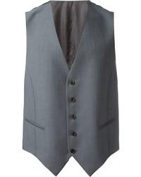 Caruso Formal Waistcoat