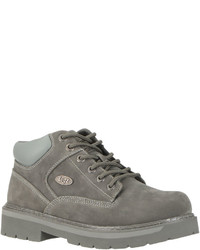 Lugz Warfare Mid Water Resistant Boots