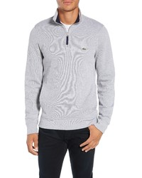 Lacoste Regular Fit Pullover