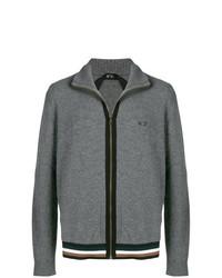 N°21 N21 Zipped Cardigan