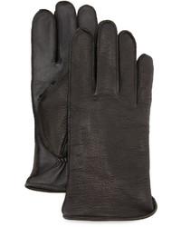 guantes de ugg