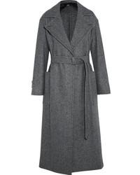 Herringbone coat original 1359587