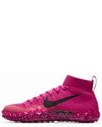 Nike Alpha Sensory Turf Bca Football Shoe