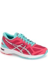 Asics Gel Ds Trainer 21 Running Shoe