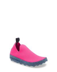 ASPORTUGUESAS BY FLY LONDON Care Sneaker