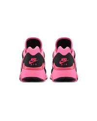 X Nike Air Max 180 Black