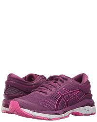 Gel kayano running shoes medium 5257478