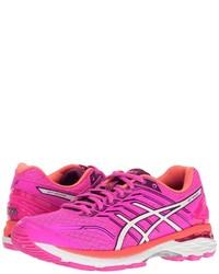Gt 2000 5 running shoes medium 5069590