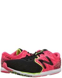 New Balance Hanzo S Running Shoes