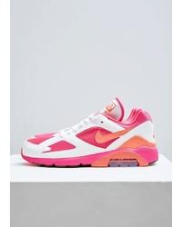 Comme des Garcons Homme Plus Cdg Nike Air Max 180, $260 ...