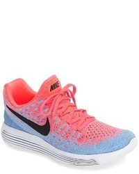 Lunarepic low flyknit 2 running shoe medium 4061199