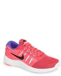 Nike Lunarstelos Running Shoe