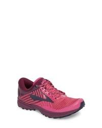 Mazama 2 trail running shoe medium 8729052