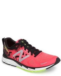 New Balance 1500v3 Running Shoe