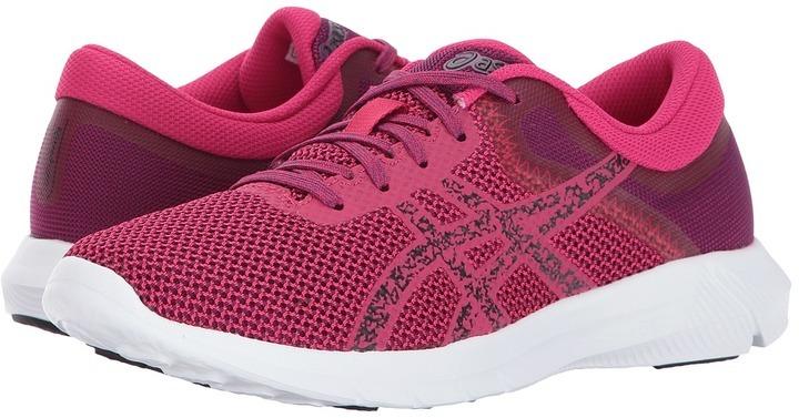 Auftrag Nike DamenHerren Air Max Thea Laufschuhe Rosa Größe